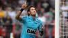 Finala Campionatului Paulista: Corinthians a învins Santos