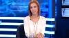 (VIDEO) Secret dezvăluit de Aliona Moon la Publika TV. Ce vrea să facă interpreta în viitorul apropiat