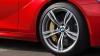 (FOTO) Poliţia din Dubai uimeşte din nou: Oamenii legii se vor plimba cu un BMW M6 Gran Coupe şi cu un Ford Mustang