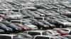 Piaţa auto mondială îşi revine cu ajutorul SUA şi China: Creştere cu 8% în luna aprilie