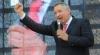 Un deputat de la Chişinău: Dmitri Rogozin trebuie să fie declarat persona non-grata în Republica Moldova