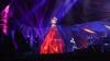 START Eurovision 2013. Aliona Moon va urca pe scenă în prima semifinală a concursului