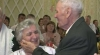 (VIDEO) De 50 de ani, împreună la bine şi la greu. Nepoţii vor o dragoste ca a bunicilor