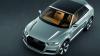 SURPRIZĂ de la Audi. Germanii vor produce un model mai mare ca BMW X6 şi Range Rover Sport (FOTO)