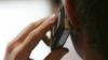 Studiu: Telefonul mobil poate indica emisfera cerebrală dominantă a creierului uman