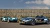 IMAGINI cu Aston Martin CC100 Speedster Concept - visul devenit realitate