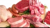 Carnea, printre cele mai solicitate produse de sărbători. Despre ce avertizează medicii