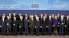Liderii UE au ajuns la un acord privind schimbul de informaţii fiscale până la finele anului