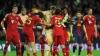 (VIDEO) Ce a făcut Bayern Munchen după ce a umilit Barcelona