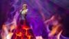 Aliona Moon, a treia pe scena de la Malmo, în finala Eurovision Song Contest