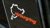 Nurburgring-ul este de vânzare - 120 milioane de euro pentru tot complexul