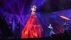 Aliona Moon s-a calificat în finala Eurovision 2013! Vezi aici cum a evoluat artista (VIDEO)