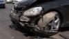 Accident tragic în Rusia: Patru oameni au murit, după ce şase maşini s-au ciocnit