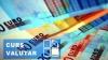 Leul moldovenesc continuă să se deprecieze faţă de principalele valute de referinţă