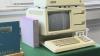 Unul dintre primele computere ale companiei Apple a fost vândut la licitaţie pentru o sumă RECORD