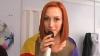 Mesajul Alionei Moon către moldoveni: Votaţi limba română, să facem ca ea să fie auzită în toată lumea VIDEO