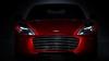 Fostul proprietar al mărcii Ducati a investit 177 milioane de euro în Aston Martin