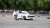 Duminică la AutoStrada! Cum decurge procesul de modificare a unei maşini VIDEO