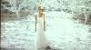 """Aliona Moon şi-a lansat videoclipul pentru piesa """"O mie"""". Unde au avut loc filmările şi ce spun autorii clipului"""