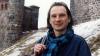 Celebrul regizor rus Aleksei Balabanov s-a stins din viaţă