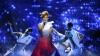 Moldova ţine pumnii! În această seară, Aliona Moon va cânta în finala Eurovision 2013, de la Malmo