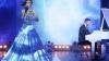 Favoriţii la Eurovision 2013, potrivit caselor de pariuri. Află cum este cotată Moldova