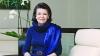 Prinţesa Marina Sturdza şi-a vândut cerceii cu 2.000 de euro, la Chişinău. Cui vrea să doneze banii