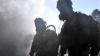 Rebelii sirieni au folosit arme chimice în luptele împotriva regimului lui Bashar Al-Assad