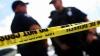 Un nou atac armat în SUA: O persoană a fost ucisă, iar altele cinci rănite