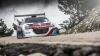Autostrada.md: Peugeot 208 T16 Pikes Peak atacă versanţii munţilor într-o nouă etapă de teste (VIDEO)