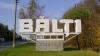 Accident la o fabrică de lactate din Bălţi: Zece oameni au fost internaţi