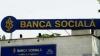 Banca Socială a fost vândută la Bursa de Valori. Cât a costat o acţiune