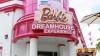 Locul unde fetiţele radiază de fericire: O casă inspirată de păpuşile Barbie a fost inaugurată în Florida (VIDEO)