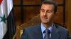 Opoziţia siriană, dispusă să participe la Conferinţa de la Geneva cu o singură condiţie: Demisia lui Bashar Al-Assad