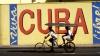 Reforme economice MAJORE în Cuba: 400.000 de persoane şi-au deschis propriile afaceri