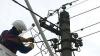 Informaţii de ultima oră: 16 localităţi din şapte raioane rămân fără energie electrică