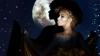 """Aliona Moon vine, astăzi, la Publika TV. Nu pierdeţi emisiunea """"Ţara lui Dogaru"""""""