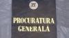 """Consiliul Europei susţine reformarea Procuraturii Generale. """"Vom oferi sprijinul necesar pentru realizarea sarcinilor propuse"""""""