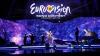 IATĂ ultimele 10 ţări care s-au calificat în finala Eurovision 2013