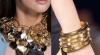 Ce spun bijuteriile pe care le porţi despre tine