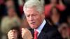 Scandal în familia unui fost preşedinte al SUA. Un tânăr susţine că este fiul său nelegitim