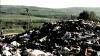 BOMBĂ ECOLOGICĂ la Cojuşna! 7.000 de locuitori sunt expuşi pericolului
