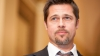 Actorul Brad Pitt ar putea suferi de o boală rară