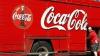 Coca-Cola se apucă de agricultură. Iniţiativa ce va crea 4.000.000 de locuri de muncă