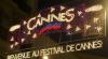 Hollywood-ul se mută la Cannes: Cele mai celebre vedete vor străluci pe covorul roşu, unde îşi vor promova noile producţii