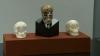 Concluzie surprinzătoare a oamenilor de ştiinţă: Primii colonişti britanici din America de Nord erau canibali