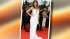 (VIDEO) Paradă de modă la Cannes! Vezi cum au fost îmbrăcate vedetele