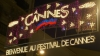 """Abdellatif Kechiche a câştigat trofeul """"Palme d'Or"""" pentru pelicula """"La Vie d'Adele"""""""
