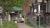 Poliţia americană a început percheziţiile în casa în care au fost ţinute captive trei femei