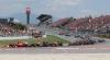 Formula 1 revine în acest weekend pe continentul european cu Marele Premiu al Spaniei